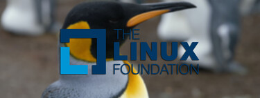 The Linux Foundation has launched a free course to get you started on Linux kernel development