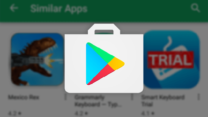 Android: 14 app e giochi a pagamento sul Play Store diventano gratis
