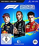 F1 2021 (including free Xbox Series S / X version) - [Xbox One]
