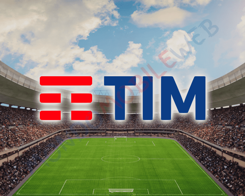 TIM: the new TIMVISION Sports offers soccer and sport for mobile devices for everyone - MondoMobileWeb.it