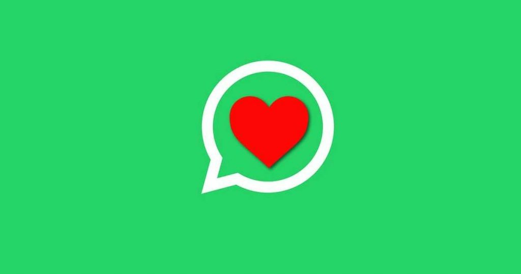 Whatsapp Propose Deux Nouveaux Packs D'stickers Que Vous Pouvez Télécharger