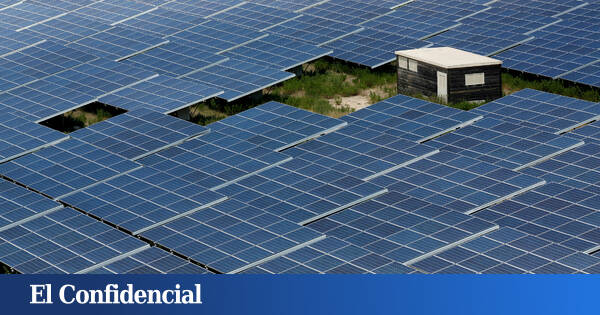 The new solar cells that multiply their power by 1,000