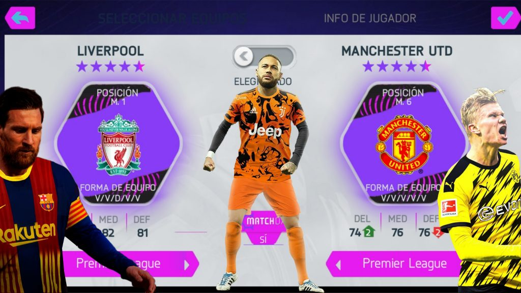 How to download and install FIFA 22 mod FIFA 14 APK + obb offline?
