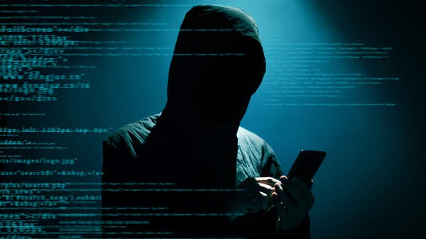 How do you know that your phone has been hacked?  Here are 4 signs!