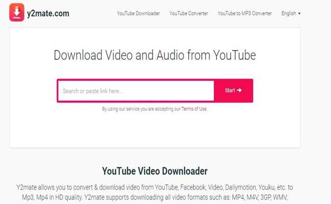 The Fastest Way to Download YouTube Videos to Phones and Computers - 11
