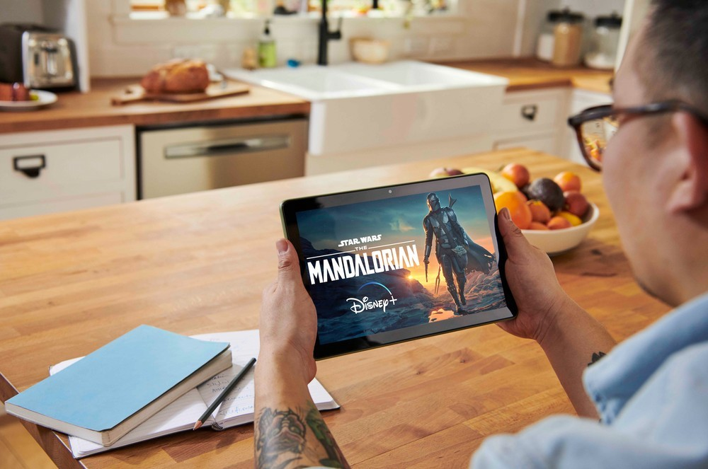 Amazon Appstore will support Android app bundles sooner or later