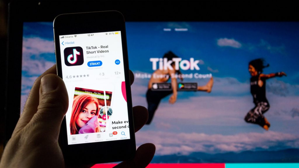 Amazon Fire TV: How to Install TikTok on Your TV Device