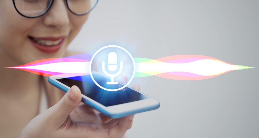 Apple will cut the functionality of the iPhone.  Siri's voice capabilities will be significantly reduced with the launch of iOS 15