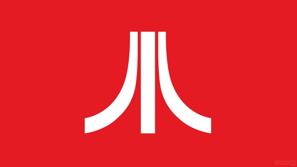 Atari ends its strategy around free and mobile games