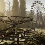 Chernobylite release date, when is the game released?  – Breakfast
