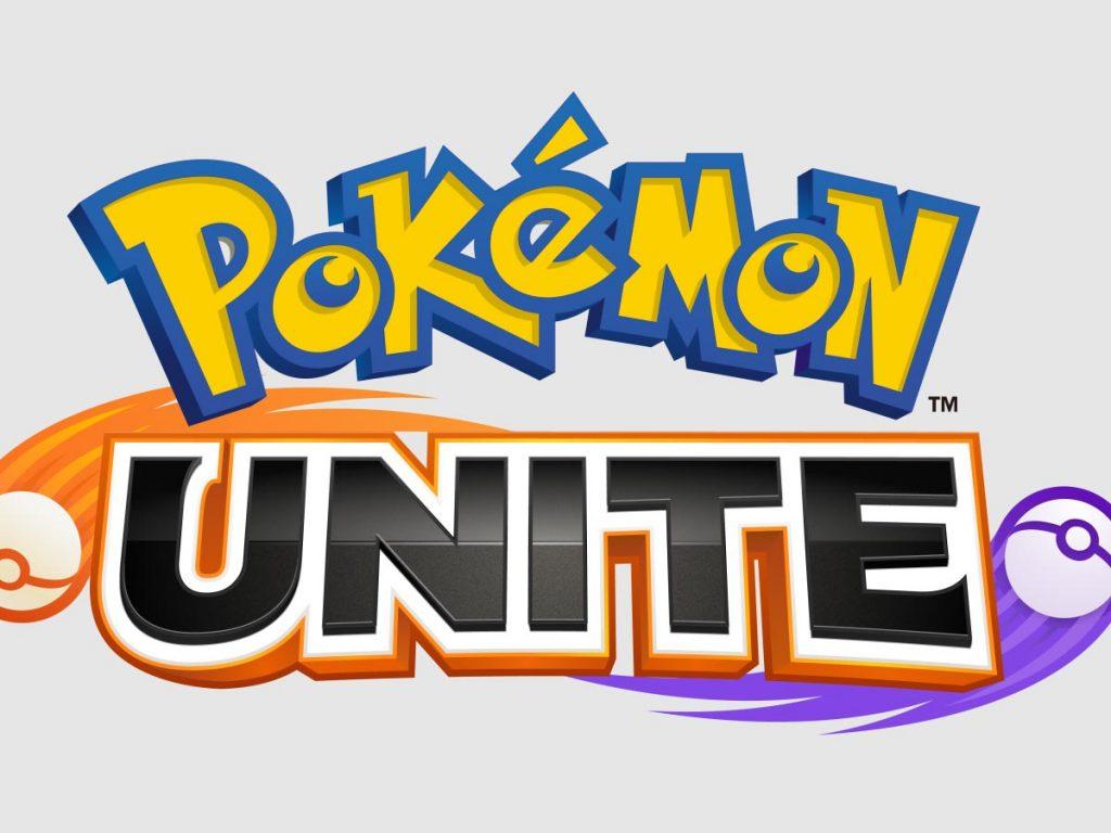 Pokémon Unite cosa c'è da sapere