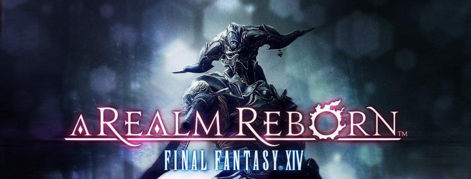 Final Fantasy 14 is gaining popularity on Steam and Twitch