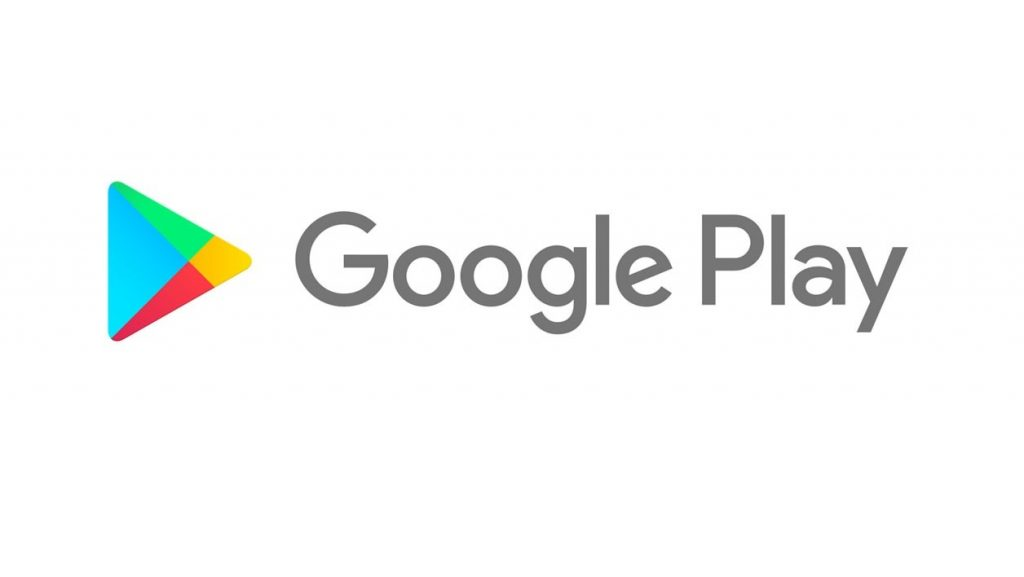 Google details the privacy and security information that applications must show in the Play Store