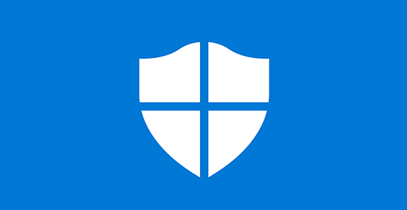 Windows Malicious Software Removal Tool version 5.91 is available