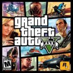How to download the latest version of Grand Theft Auto 5 gta v for PC and mobile
