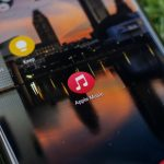 How to love superior top quality Apple Music on Android?