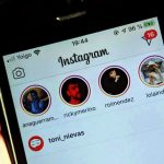 How to share a tweet in an Instagram tale on Apple iphone and Android – L'Observateur de Troyes