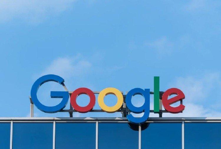 गूगल ड्राइव पर नई सुविधा (सांकेतिक तस्वीर)