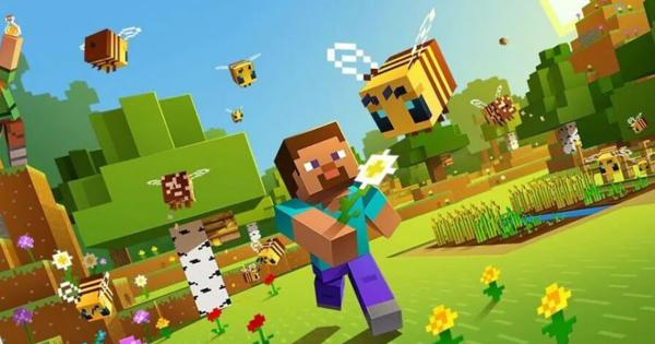 Microsoft does not provide immediate solution for Minecraft players in South Korea