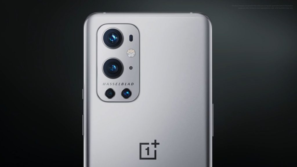 OnePlus 9 and 9 Pro removed from Geekbench database: benchmarks falsified by the company?