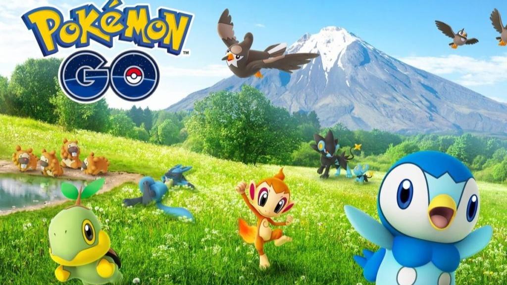 Pokémon Go Has Received $ 5 Billion In Sales Since Launch