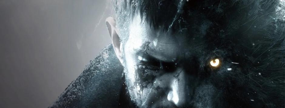 Resident Evil Village receives a PC optimization patch