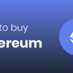 The Ultimate Guide to Ripple and How to Buy It with Ethereum