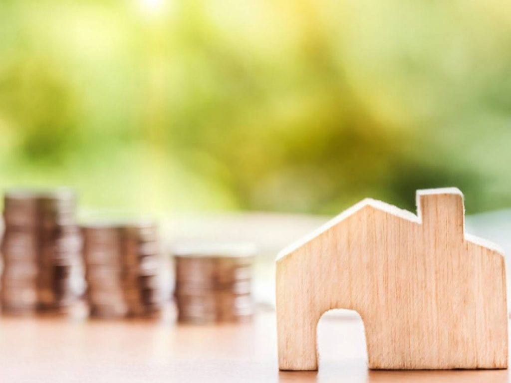Tax authorities pounce on the mortgage: what is the risk