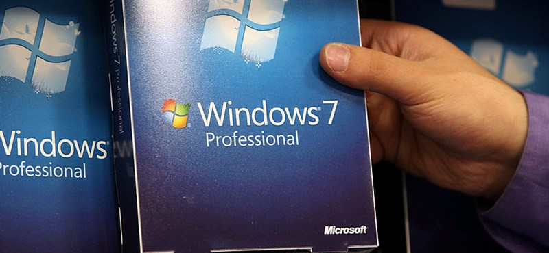 There is good news for anyone who wants to keep their old favorite programs on the new version of Windows.