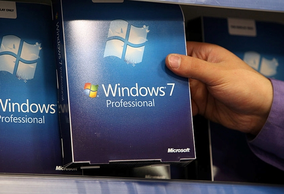 Technology: Good news for everyone who wants to keep their old favorite shows on the new Windows