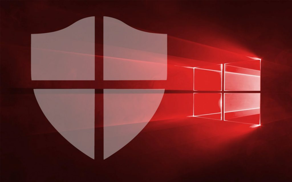 This malware hidden in pirated software is undetectable by Windows Defender