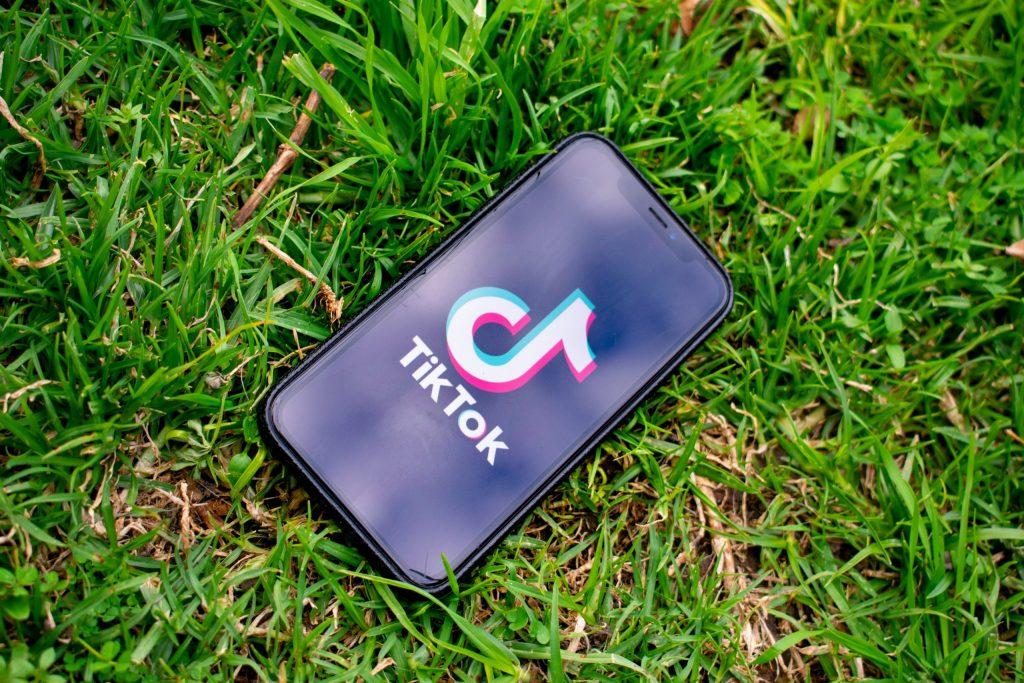 TikTok will allow users to download longer videos - L'Observateur de Troyes