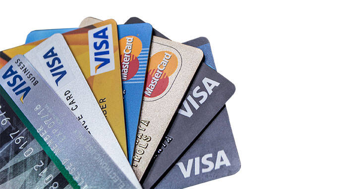 Visa: with cryptocurrencies for even greater success