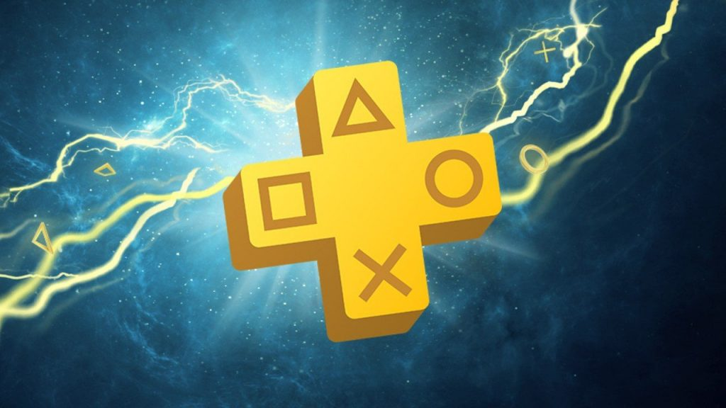 What free PS Plus games from August 2021 do you want for PS5, PS4?