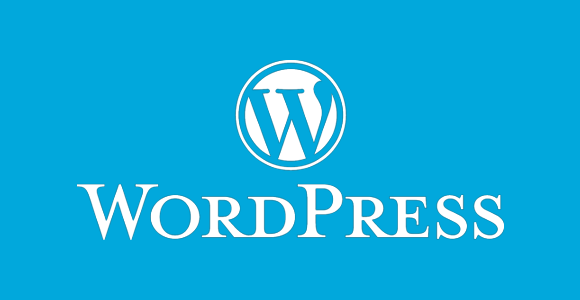 WordPress 5.8 Tatum is available for download