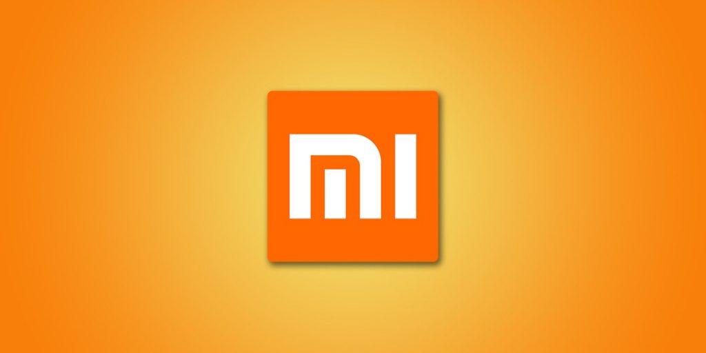 Xiaomi Mi Pad 5 Pro, still confirmations for the Snapdragon Series 8 SoCs