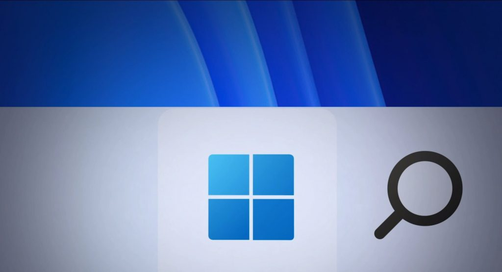 beware of fake installation files downloading Trojans and malware on PC