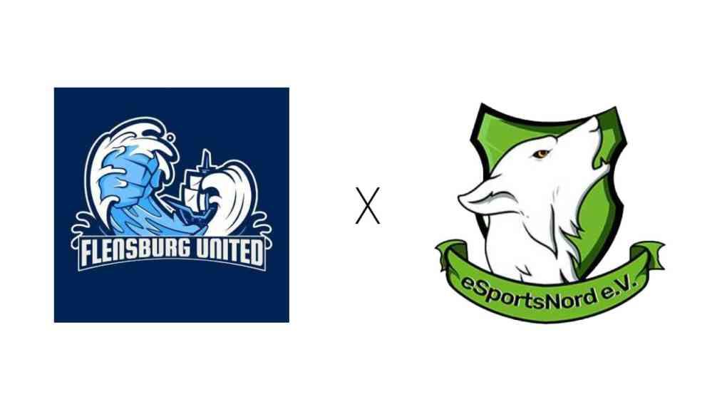flensburg unite esport nord for sale