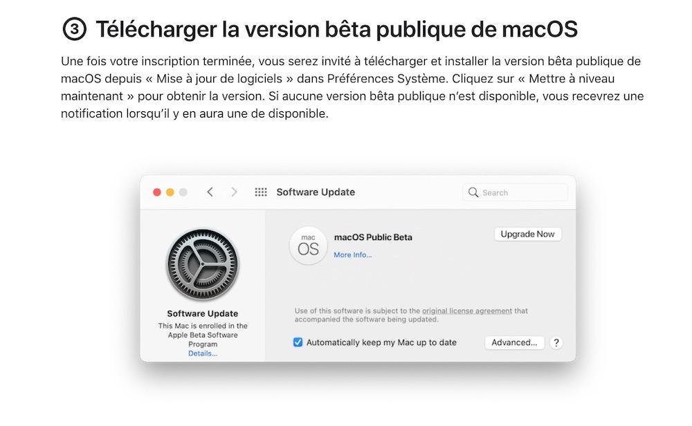 MacOS Monterey Downloader