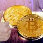 El Salvador will benefit from adopting bitcoin, says Bank of America