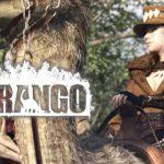 "NAT Games: recruit NAT games to design a ""Durango-based MMORPG"""