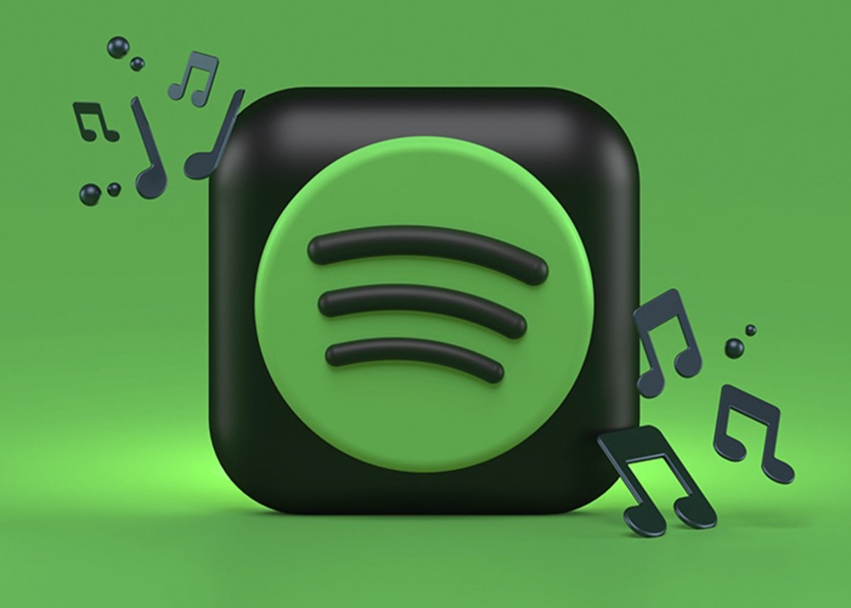 How to Download Music from Spotify to MP3