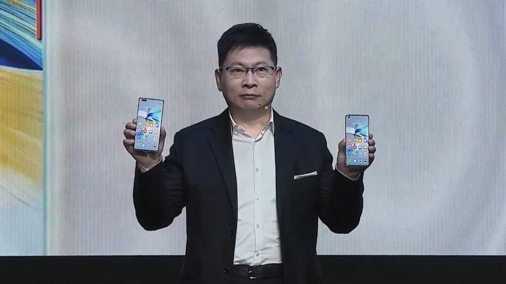 Huawei again accused of installing back doors