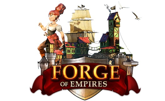 Forge of Empires - Forge Island Summer Event Returns