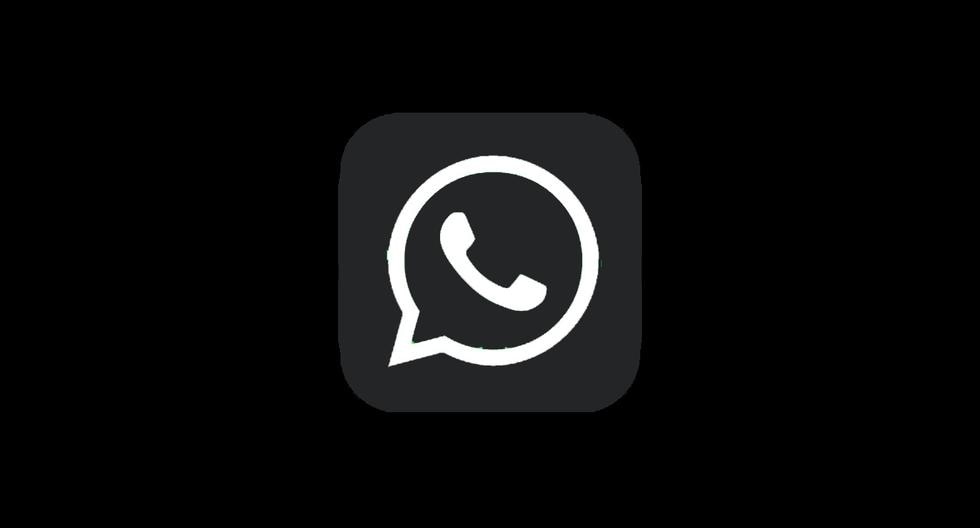 """WhatsApp    How to activate the """"super dark"""" mode in the app    Dark mode    Theme    Applications    Smartphone    Cell phones    Viral    Trick    Tutorial    United States    Spain    Mexico    NNDA    NNNI    SPORTS-PLAY"""
