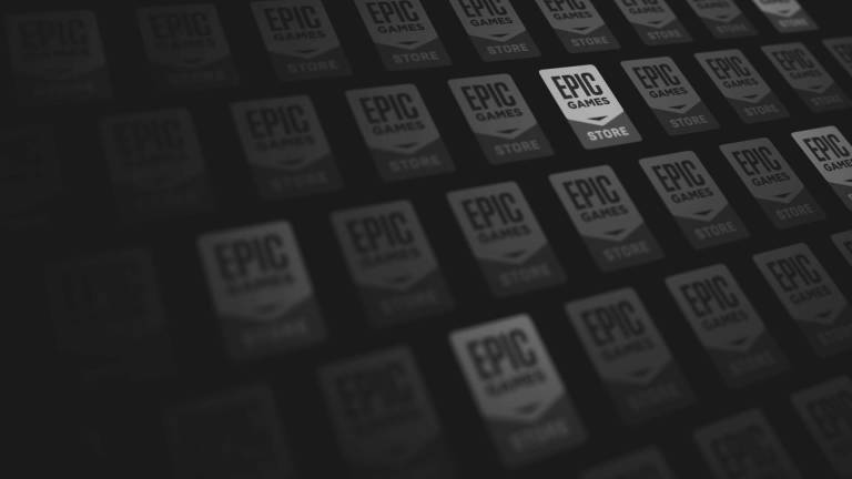 Epic lashes out at Google, they wanted to take control through Tencent