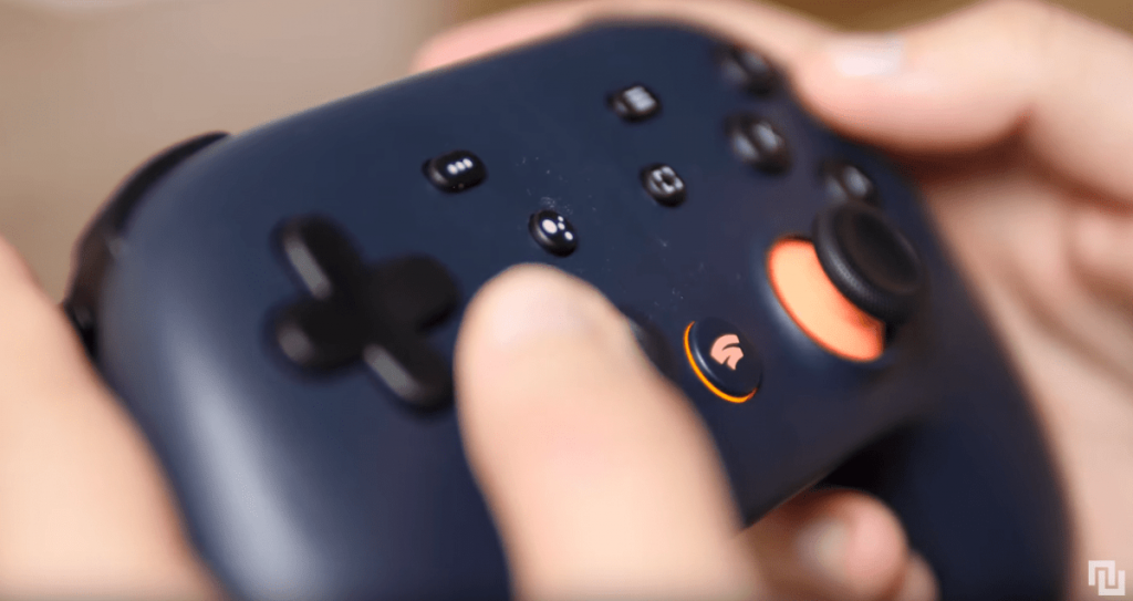 """Google wants to build """"the world's largest gaming platform"""" despite Stadia's failure"""