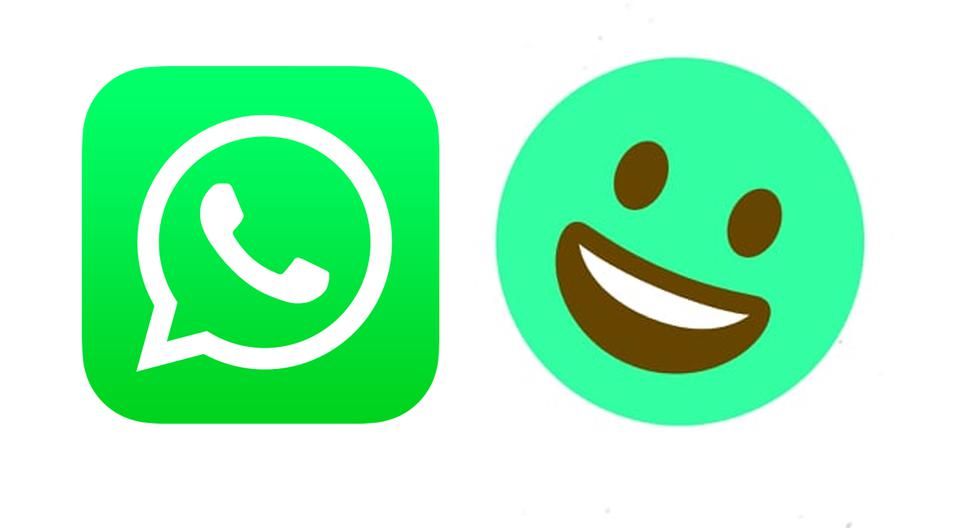 WhatsApp |  How to change the color of the app's yellow emojis |  Applications |  Smartphone |  Cell phones |  Trick |  Tutorial |  Viral |  United States |  Spain |  Mexico |  NNDA |  NNNI |  SPORTS-PLAY
