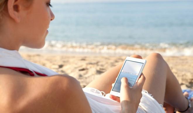 Le offerte mobile per chi passa a Vodafone ad Agosto 2021