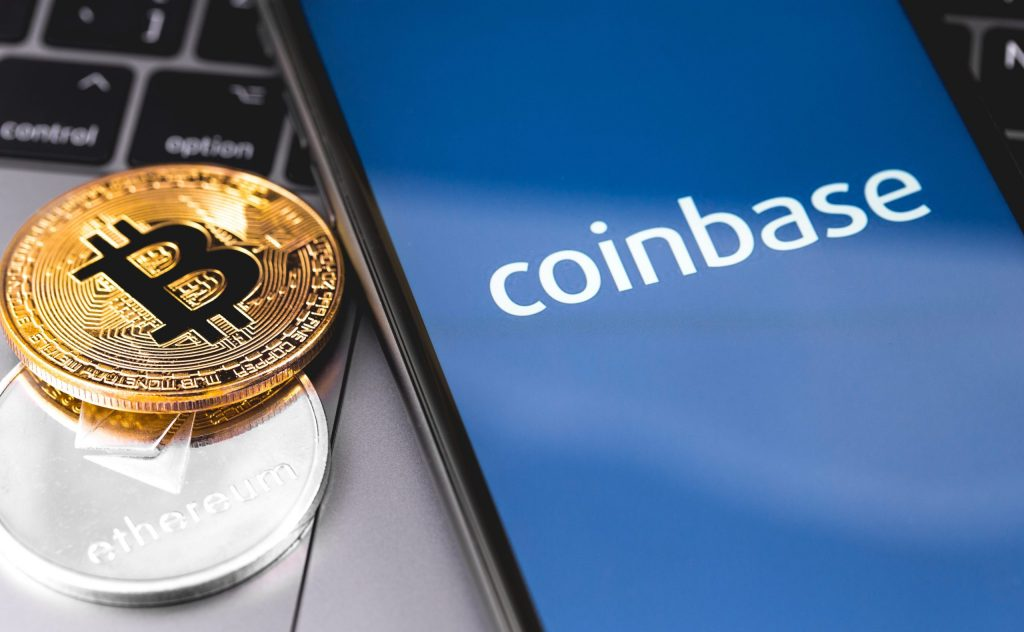 Why Verifying Your Coinbase Account Is Urgent!